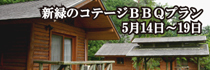 banner (6).jpg
