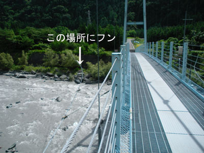 turibasi_1.jpg