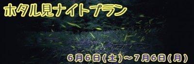 79F1A758-395B-42D1-9BBF-0AC18980A640.jpeg