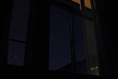 ヘルシーから見る星空_20110621_早川_恩田撮影_IMG_5755.jpg