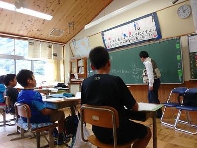 南小学校授業.JPG